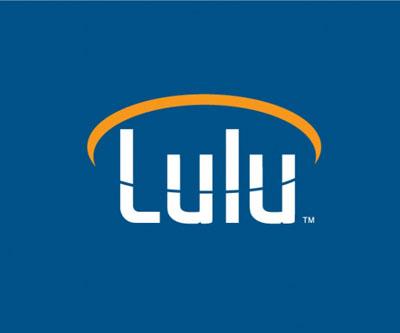 lulu-blue