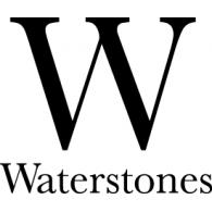 waterstones_logo